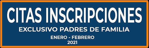 INSCRIPCIONES ENERO FEBRERO.png