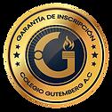 GARANTÍA DE INSCRIPCIÓN.png