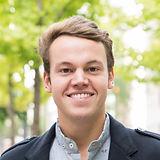 Lucas Fraser HS.jpg
