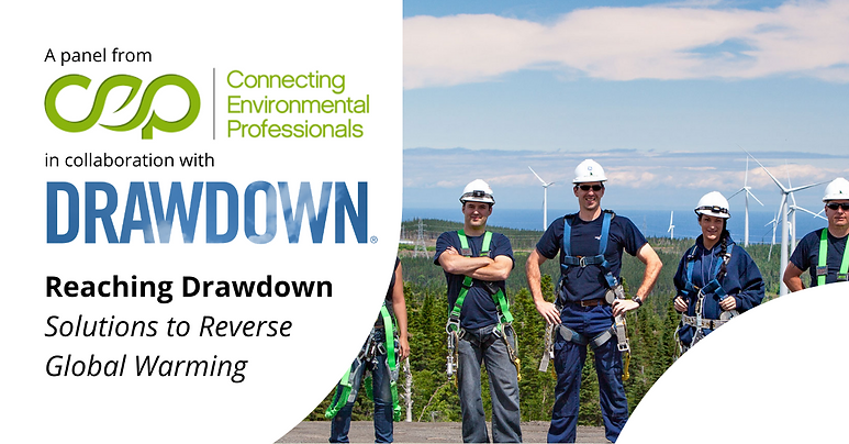 Drawdown cover.png