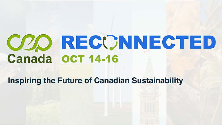 CEP Canada Reconnected.jpg