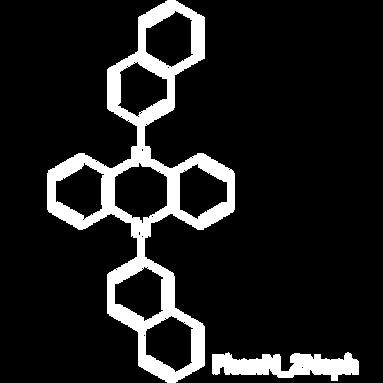 PhenN_2Naph-17.png