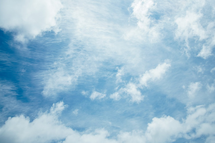 cloud_background.jpeg