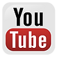 Youtube_icon.svg.png