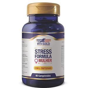 StressFormM.jpg