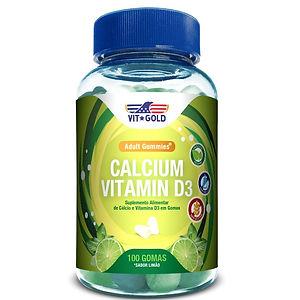 Calcium D3.jpg