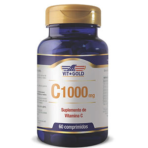 C1000-60.jpg