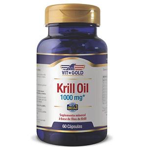 Krill Oil.jpg