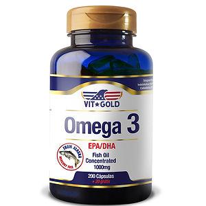 Omega32000.jpg