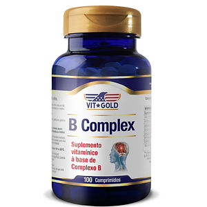 b Complex.jpg