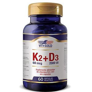k2+d3.jpg