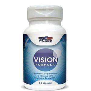 VisionFormula.jpg
