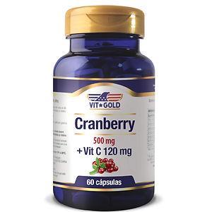 Cranberry500.jpg