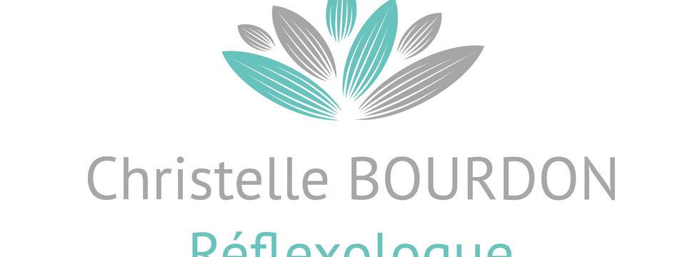 relaxation reflexologue christelle bourdon