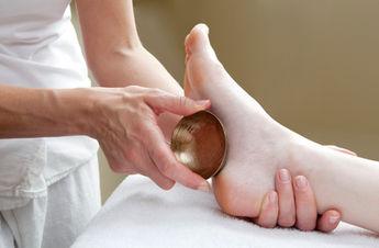 massage ayurvedique bol kansu