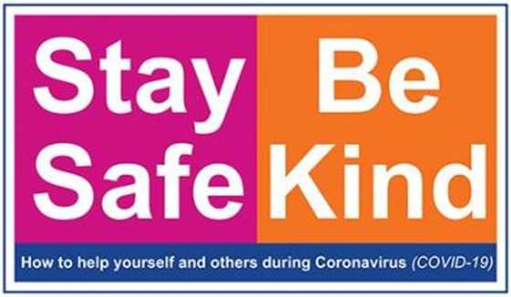 Stay Safe Be Kind.jpg