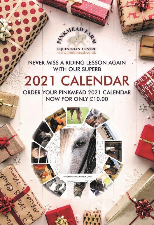 Pinkmead calendar.jpg