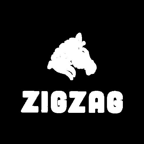 logo_white_name.png