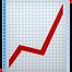 chart-increasing_1f4c8.png