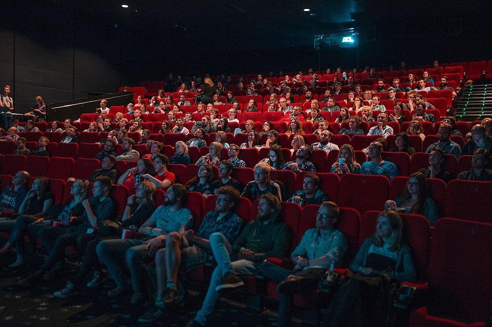 movie audience.jpeg