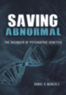 SAVING ABNORMAL_front.jpg
