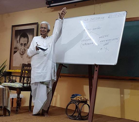 Yoga-1  at  Pondicherry (2).jpg