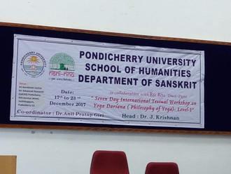 Yoga-1  at  Pondicherry.jpg