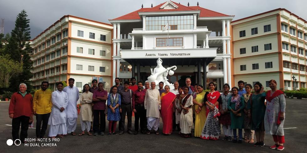 Navya Nyaya -1 at Coimbatore (3).jpg