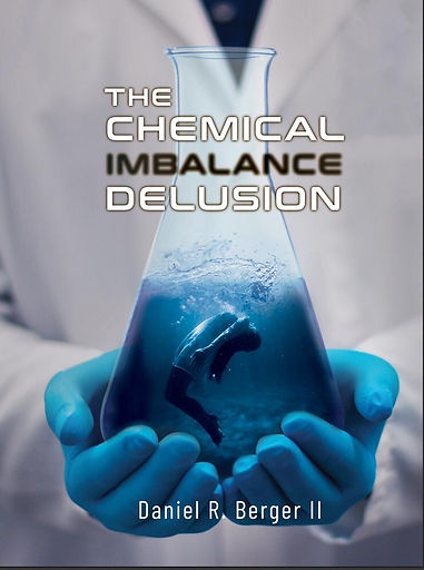 The Chemical Imbalance Delusion Cover.JP