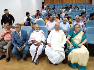 Yoga - 1  at Pondicherry.jpg