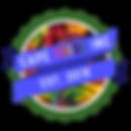 Cape PRIDE Logo