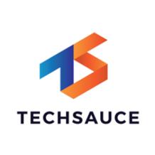 techsauce.png