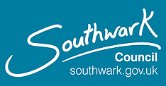 southwak.png