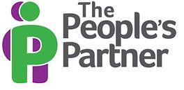 The peoples partner logo.jpg