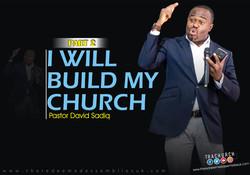 Pastor David 4567 (2)