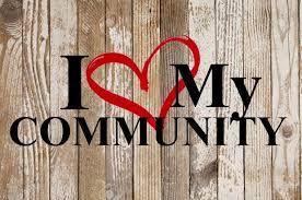 LOVE COMMUNITY.jpg