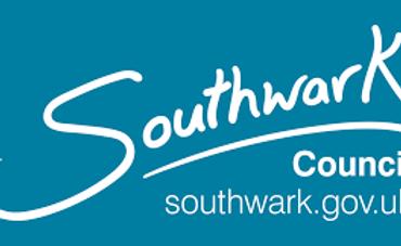 Southwark-Council.png