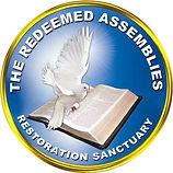 logo at top.jpg