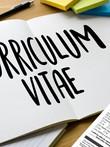 cv-writing-preston.jpg