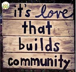 love for community 1.jpg