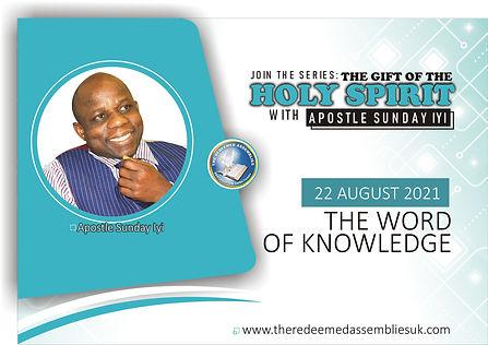 The word of knowledge 11.JPG