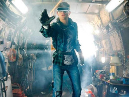 The Legal Challenges of Virtual Reality
