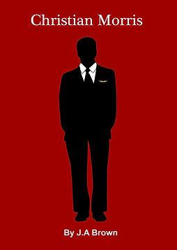 Christian Morris Poster.jpg