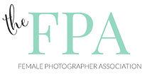 FPA-logo.jpg