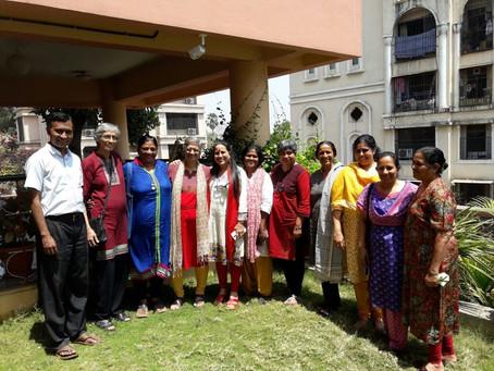 ICWM Committee Meeting