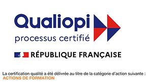 Logo Qualiopi.png