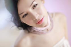 IMG_2234-retouch.jpg