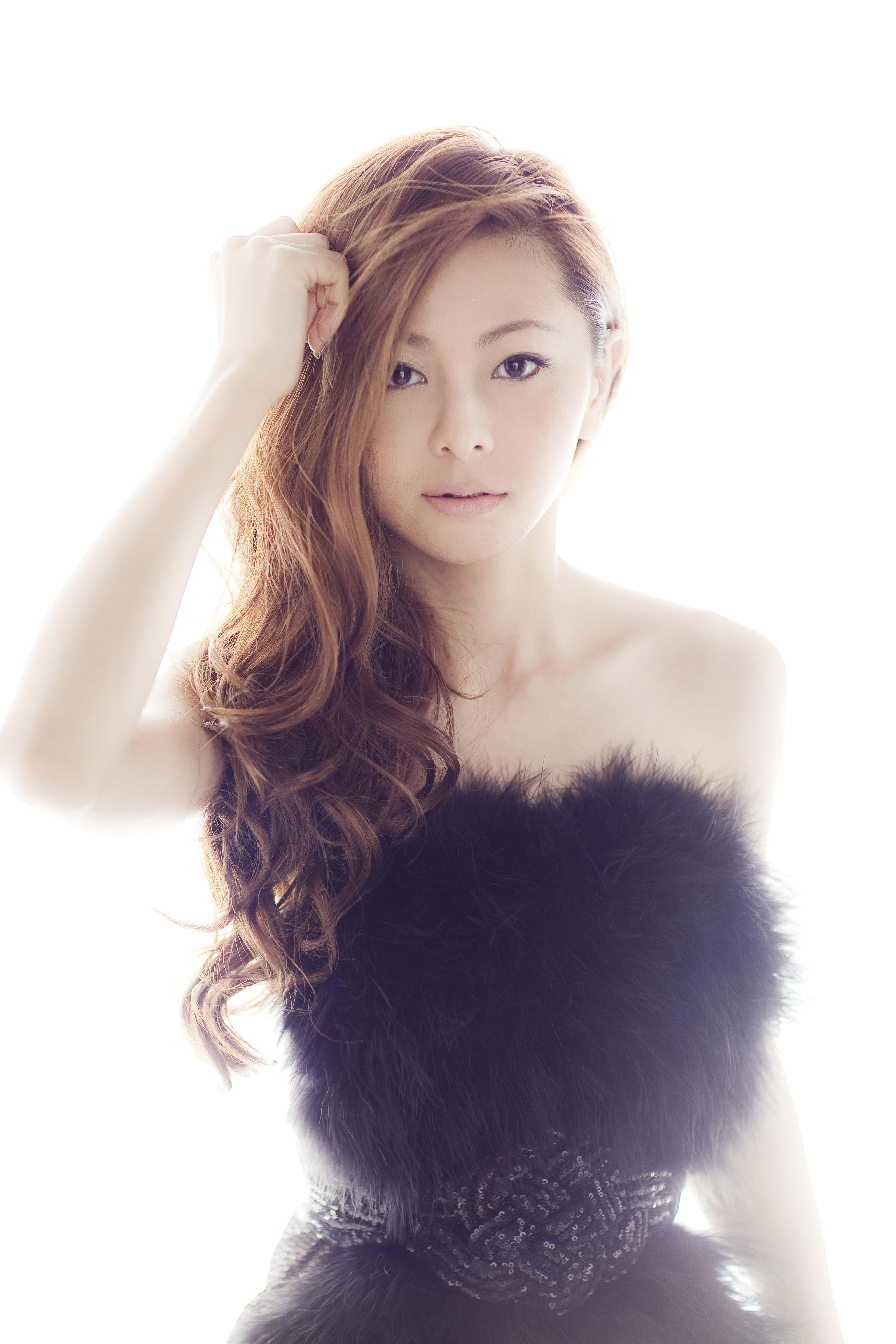 _Kenji5840-retouch-pro.jpg