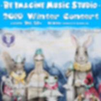 12-20-19 winter concert 3.jpg