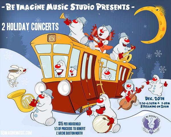 2020 holiday concert bims.jpg